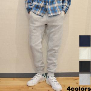 Champion チャンピオン REVERSE WEAVE SWEAT PANTS 15AW (C3-E205)