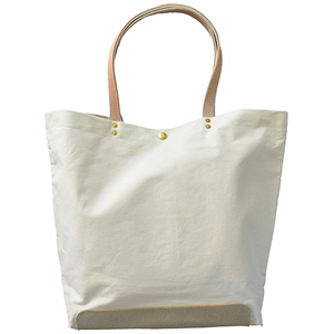 THE CANVET ザ・キャンベット UNIVERSAL TOTE BAG TC714027