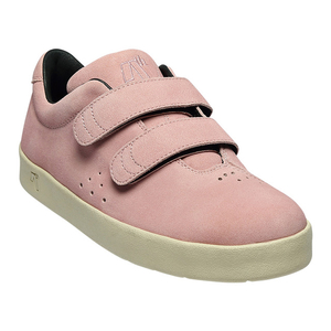 AREth アース MODELi(velcro) Vintage Pink 18LATE