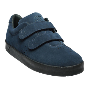 AREth アース MODELi(velcro) Blue/Black 18LATE