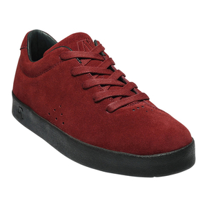 AREth アース MODELi(lace) Burgundy 18LATE