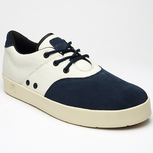 AREth アース PLUG NAVY/WHITE EA19