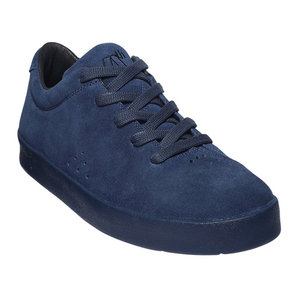 AREth アース I LACE All Navy 19LATE