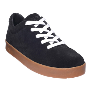 AREth アース I LACE Black Gum 19LATE
