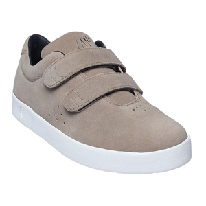 AREth アース I VELCRO Pale Brown 19LATE