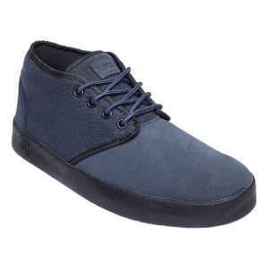 AREth アース BULIT-HEMP 20EA Navy/Black