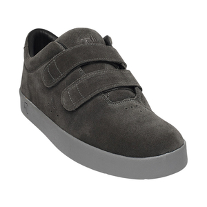 AREth アース I VELCRO 20LATE Charcoal 2020late